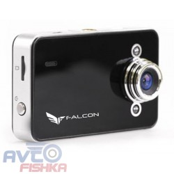 Видеорегистратор Falcon HD29-LCD